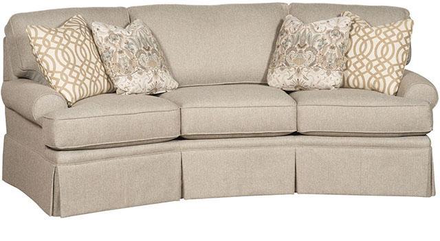 Enjoyable Hickory Manor Inzonedesignstudio Interior Chair Design Inzonedesignstudiocom