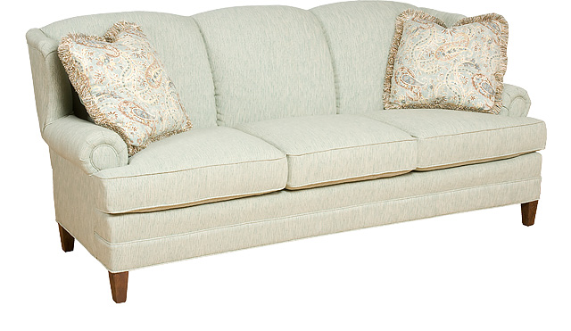 TAYLOR KING Sales and Discounts SOFA LIVING ROOM Furniture at