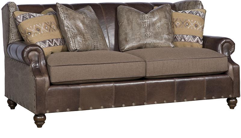 king hickory rh kinghickory com king hickory julianna sofa price king hickory henson sofa price