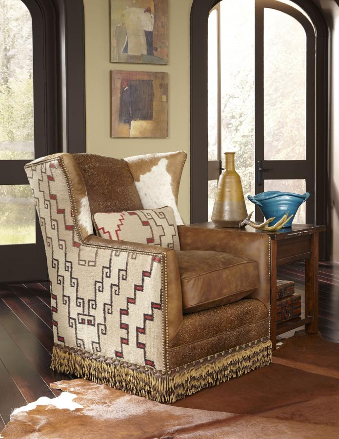 Tremendous King Hickory Alphanode Cool Chair Designs And Ideas Alphanodeonline