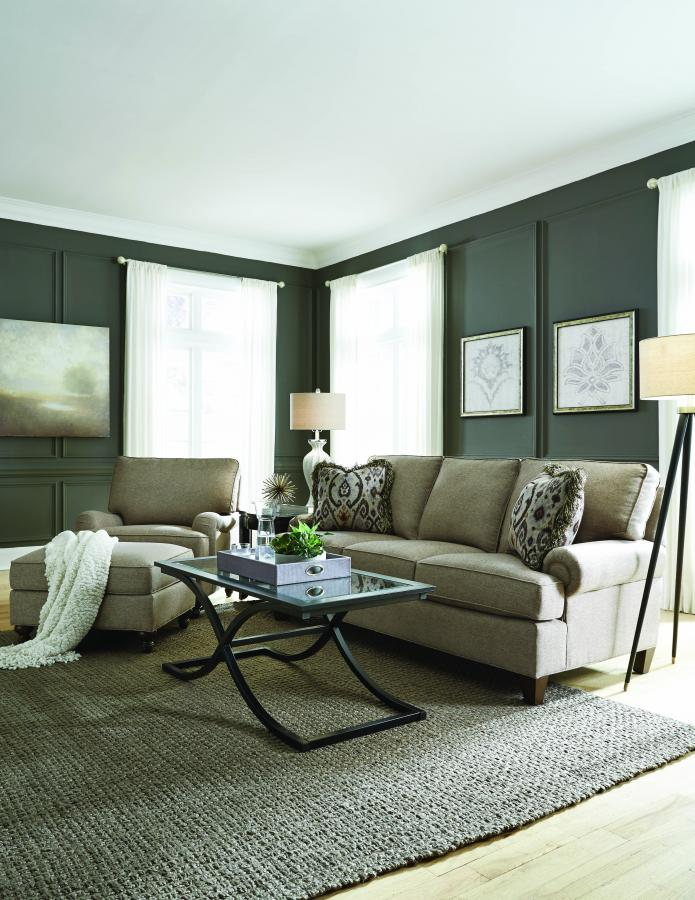 Groovy King Hickory Machost Co Dining Chair Design Ideas Machostcouk