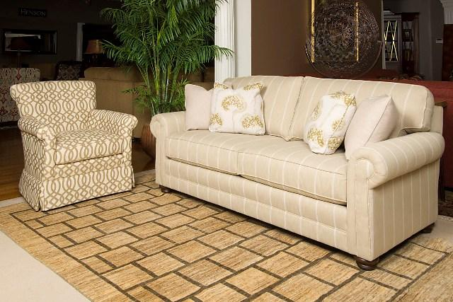 sofa king hickory fabric swatches 16 king hickory sofa fabrics king hickory living room