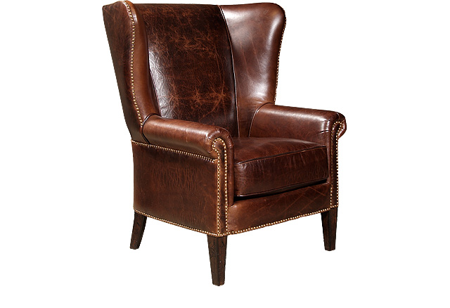Sedgefield Chair 281 L