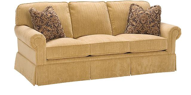 King Hickory Custom Sofas Amp Sectionals Beautiful Rooms