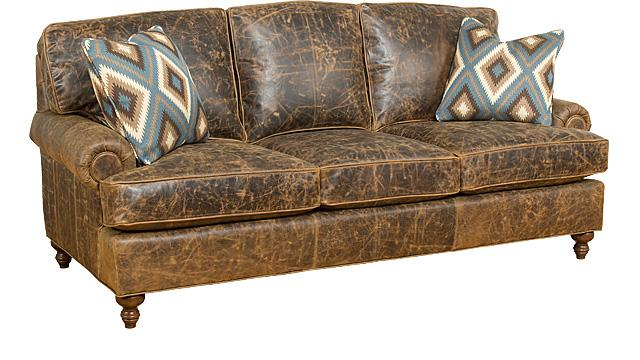 Cool King Hickory Machost Co Dining Chair Design Ideas Machostcouk