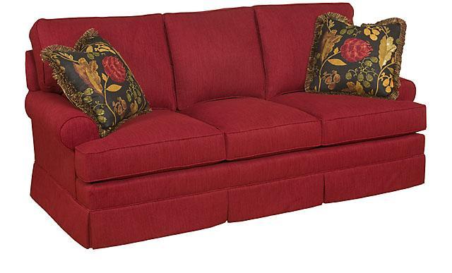 Outstanding King Hickory Inzonedesignstudio Interior Chair Design Inzonedesignstudiocom