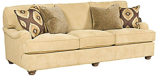 King Hickory Sofa Prices King Hickory Thesofa