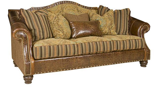 Pleasing King Hickory Inzonedesignstudio Interior Chair Design Inzonedesignstudiocom