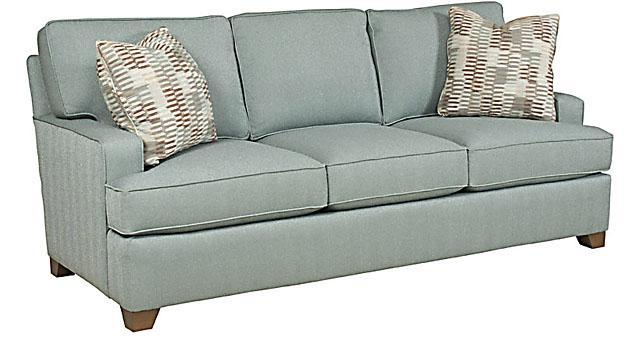 Merveilleux Linville Sofa