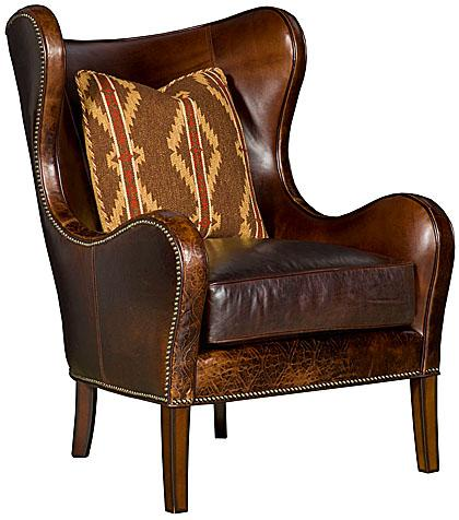 Attrayant Marlin Chair