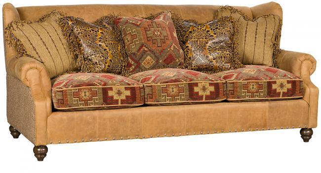 deep seated sofa uk home interior design trends u2022 rh glocalindia co