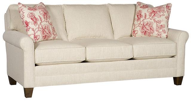 King Hickory, King Hickory Furniture Reviews